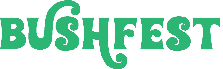 bushfestlogo
