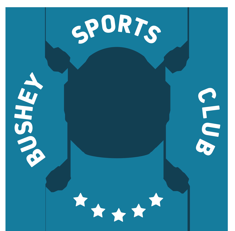 Bushey Sports